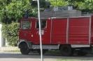 Feuerwehr_12