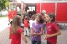 Feuerwehr_15