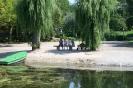 Schlunz-Tage 2012_14