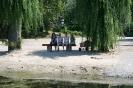 Schlunz-Tage 2012_15