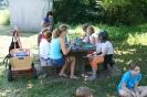 Schlunz-Tage 2012_17
