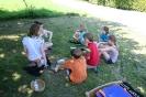 Schlunz-Tage 2012_23