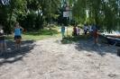 Schlunz-Tage 2012_2