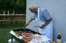 Schlunz-Tage 2012_36