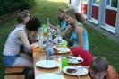 Schlunz-Tage 2012_45