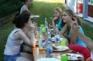 Schlunz-Tage 2012_46