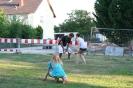 Schlunz-Tage 2012_49