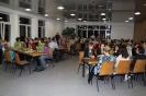 Mitarbeiterfest 2012_14