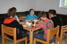 Ökum. Bibeltag 2012_19