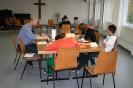 Ökum. Bibeltag 2012_30