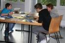 Ökum. Bibeltag 2012_32