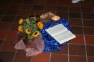 Ökumenischer Bibeltag 2012